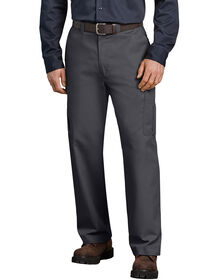 Industrial Relaxed Fit Cargo Pant - DOW CHARCOAL (DC)