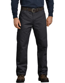 Relaxed Fit Carpenter Duck Jean