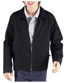 Kids' Eisenhower Jacket