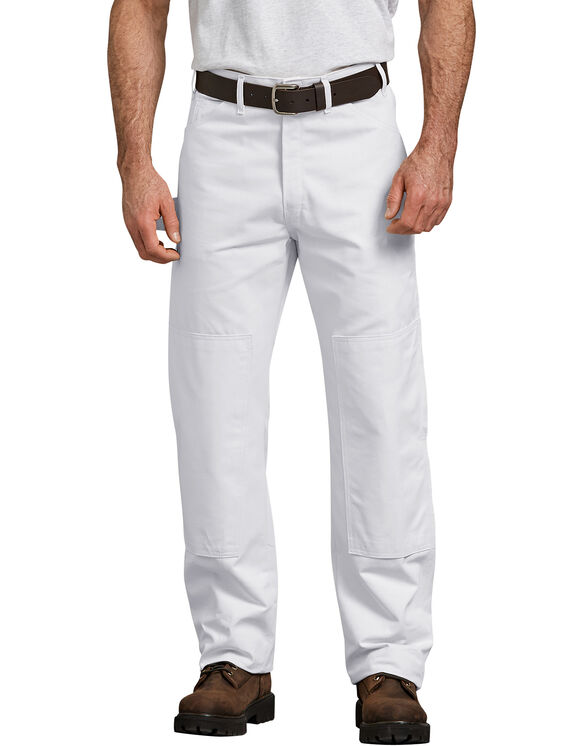 Painter's Double Knee Utility Pant