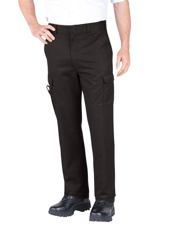 EMT Pant - BLACK (BK)