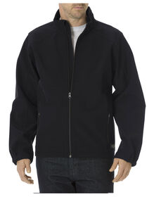 Performance Softshell Jacket
