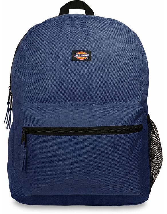 Student Backpack - NAVY (NV)