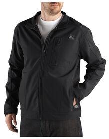 Performance Softshell Full Zip Jacket