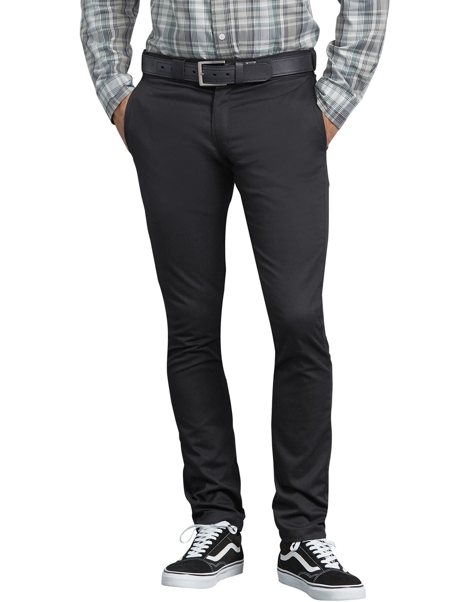 Find great deals on eBay for skinny black dress pants. Shop with confidence.
