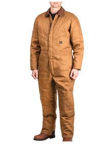 Men S Workwear Walls