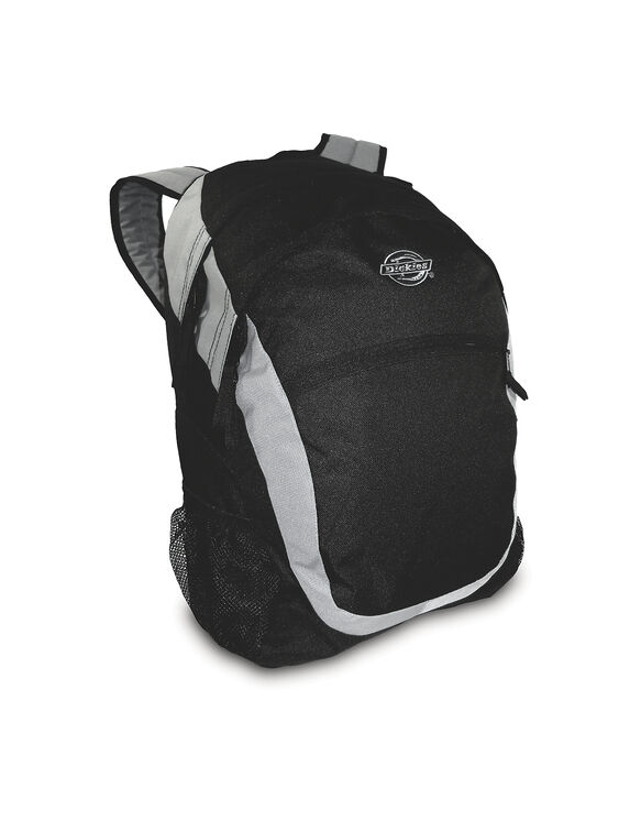 Sport Backpack - BLACK (BK)