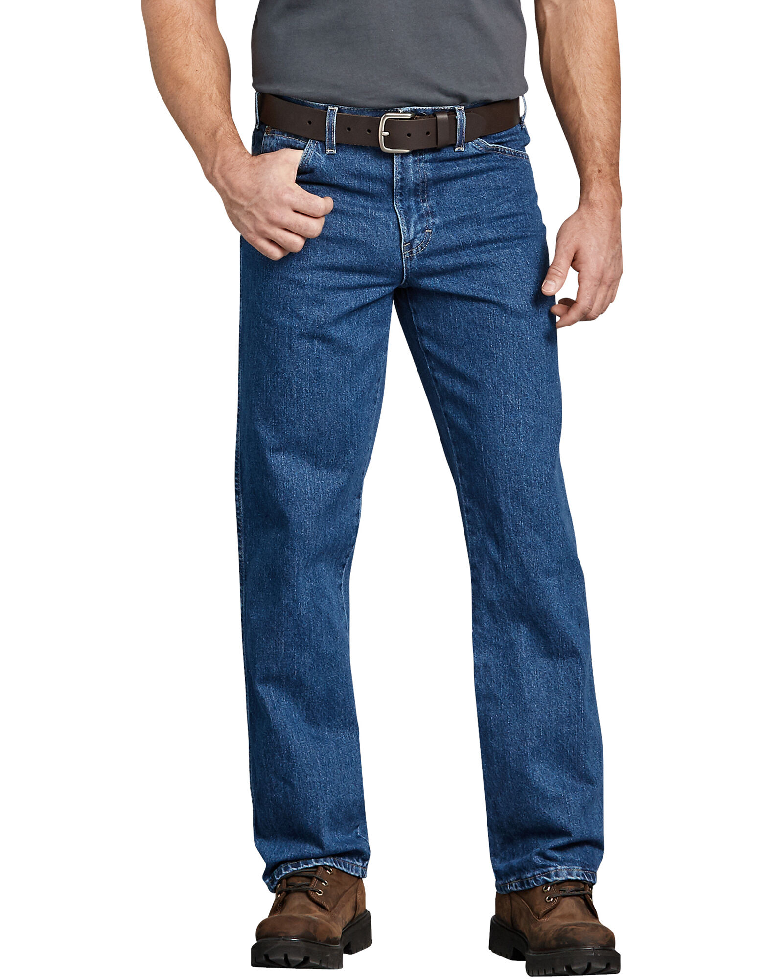 FREE SHIPPING AVAILABLE! Shop hereyfiletk.gq and save on Regular Fit Jeans.