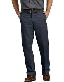 Multi-Use Pocket Work Pant - DARK NAVY (DN)