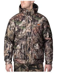 Walls® Hunt Power Buy Insulated Jacket - MOSSY OAK BREAKUP COUNTRY (MC9)