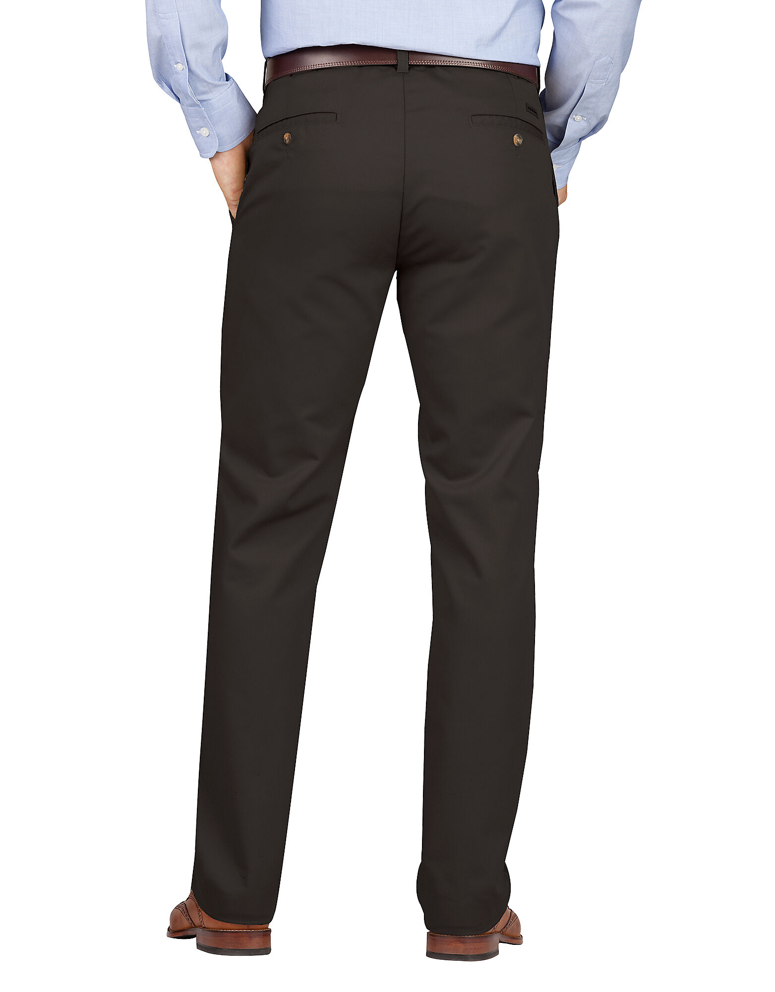 mens dress pants fit guide