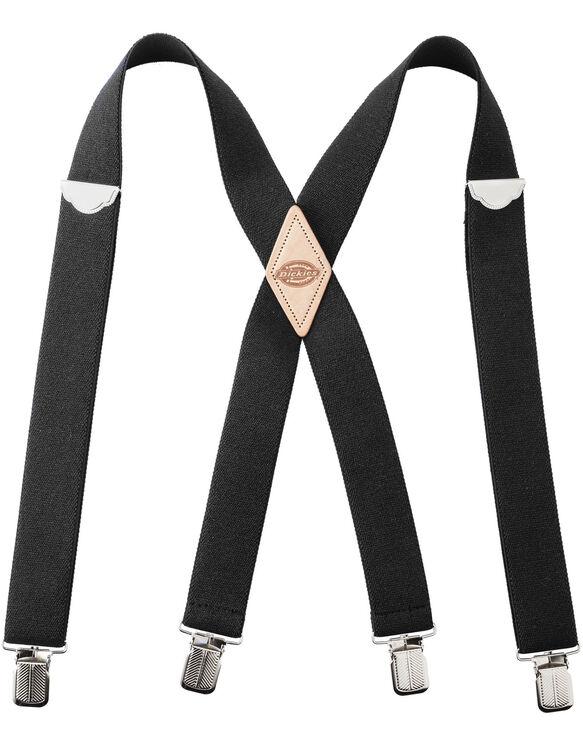 Work Suspender