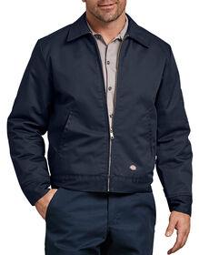 Insulated Eisenhower Jacket