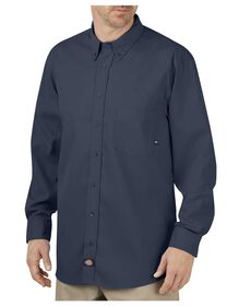 Industrial Flex Comfort Long Sleeve Shirt