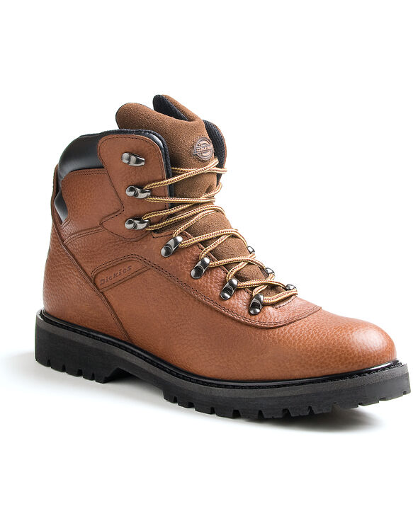 Men's Element Work Boots - COPPER KETTLE-LICENSEE (FCO)