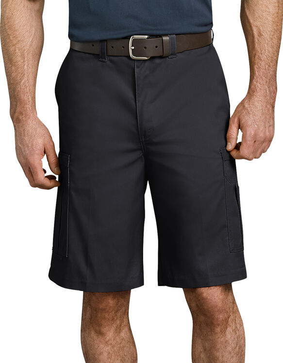 "11"" Industrial Cargo Short"