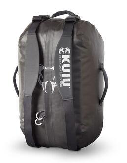 Taku 2000 Hunting Gear Bag