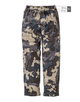 Insulated Hunting Clothing Jackets Pants Kuiu