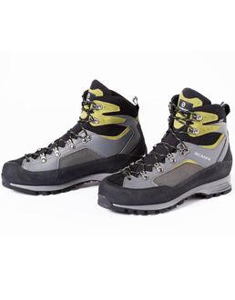 Scarpa R-Evolution Trek Hunting Boots