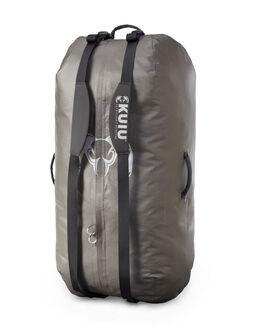 Taku 9000 Hunting Gear Bag