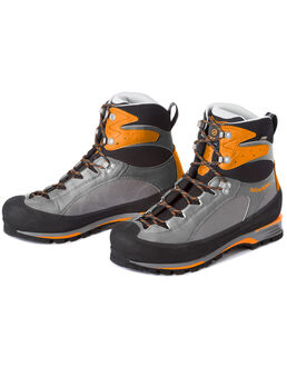 Lightweight Mountain Hunting Boots