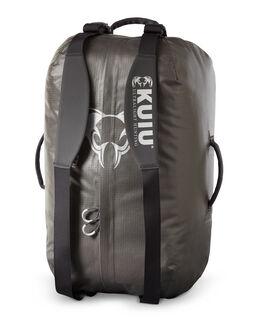 Taku 3000 Hunting Gear Bag