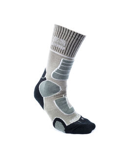 Merino Wool Hunting Socks